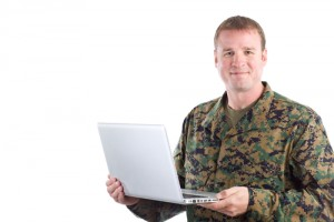 Veterans Preference Act