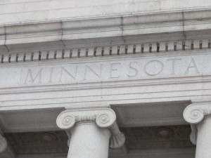 MN Court of Appeals