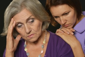 reasons for formal probate