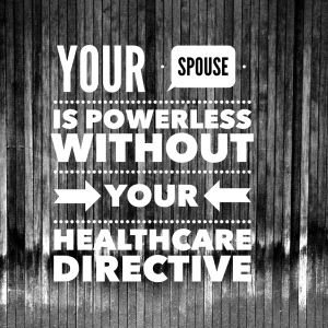 your-spouse-is-powerless