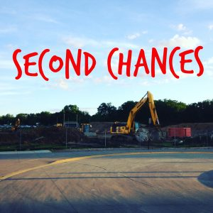 second-chances