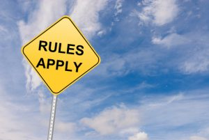 unemployment-rules