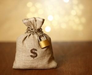 MN Veterans Nursing Home Cost