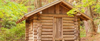 5 Simple Ways to Avoid Probate for your Cabin in Minnesota