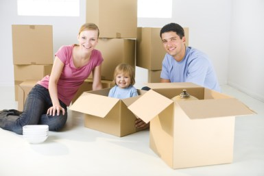 Transfer Your House and Avoid Probate