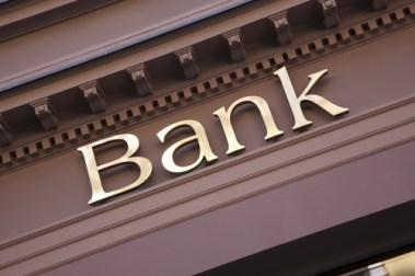 Bank Records