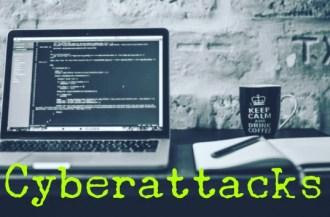 Cyberattacks on Estate Plans