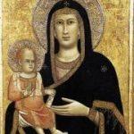 Giotto Picture