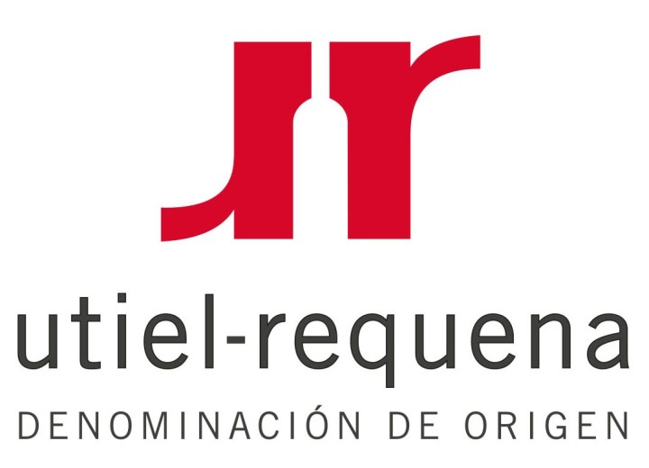 Logo Utiel Requena