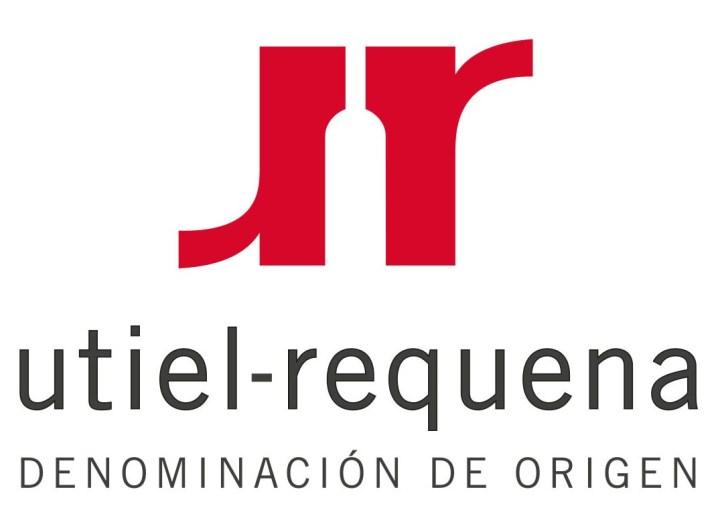 Logo Utiel Requena