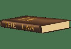 correspondence_law_course_1
