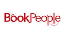 REVIEW: The Book People