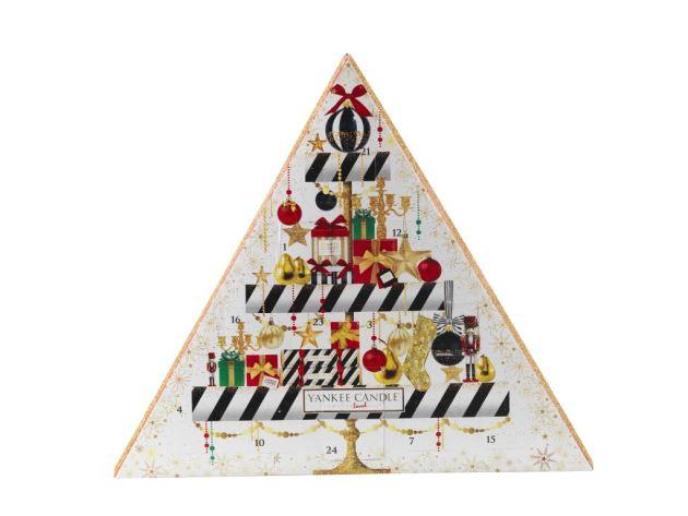 yankee-candle-23-tea-light-and-1-votive-advent-calendar-24-99