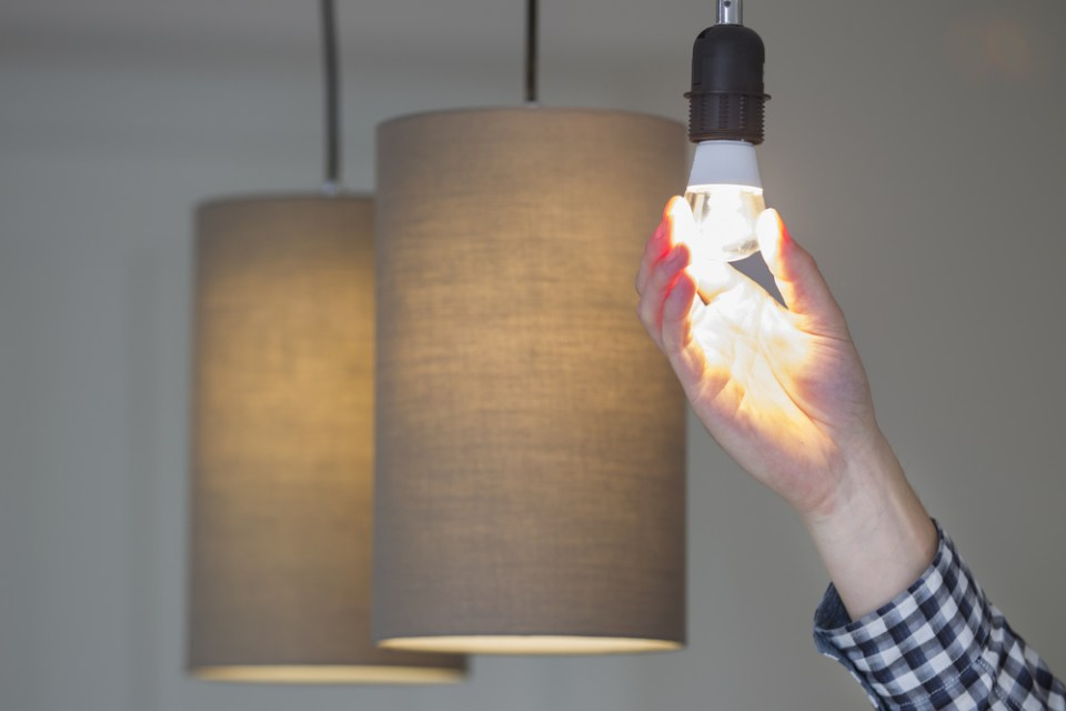 Everything You Need to Know About LED Lighting in a Family Home