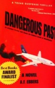 Review: Dangerous Past by A.F. Ebbers