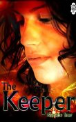 Review:  The Keeper by Natalie Star