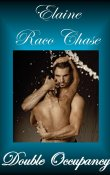 AudioBook Review: Double Occupancy by Elaine Raco Chase