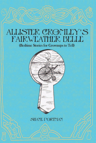 Allister Cromley's Fairweather Belle by Shane Portman – Review