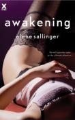 Coming Soon: Awakening: Chrysalis # 1 by Elene Sallinger with Giveaway
