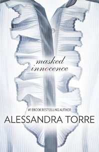 Masked Innocence by Alessandra Torre