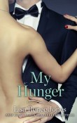 My Hunger: Inside Out #3.2 by Lisa Renee Jones