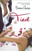 Tied: Tangled #4 by Emma Chase