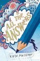 All the Answers by Kate Messner