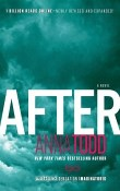After: After # 1 by Anna Todd  ~ AudioBook Review