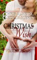 Christmas Wish by Chris Almeida and Cecilia Aubrey
