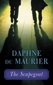 The Scapegoat by Daphne du Maurier – AudioBook Review
