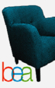 Armchair BEA 2016 – And now- the end is here!