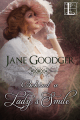 Behind a Lady's Smile by Jane Goodger