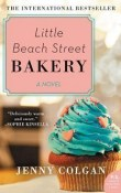 Little Beach Street Bakery: Little Beach Street Bakery #1 by Jenny Colgan
