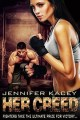 Her Creed by Jennifer Kacey