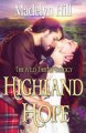 Highland Hope by Madelyn Hill