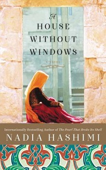 A House Without Windows by Nadia Hashimi
