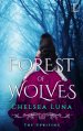 A Forest of Wolves by Chelsea Luna