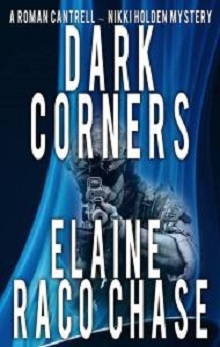 dark-corners-by-elaine-raco-chase