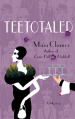 teetotaled-by-maia-chance