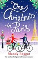one-christmas-in-paris-by-mandy-baggot