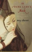 The Dark Lady's Mask by Mary Sharratt