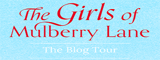 The Girls of Mulberry Lane: The Mulberry Lane #1 by Rosie Clarke