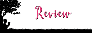The Rogue of Fifth Avenue: Uptown Girls #1 by Joanna Shupe
