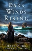 Dark Winds Rising: Queen Branwen #2 by Mark Noce