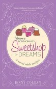 Sweetshop of Dreams by Jenny Colgan