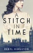 A Stitch in Time by Beryl Kingston