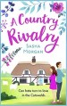 A Country Rivalry by Sasha Morgan