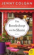 The Bookshop on the Shore: Scottish Bookshop #2 by Jenny Colgan