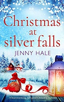 Christmas at Silver Falls by Jenny Hale