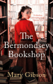 The Bermondsey Bookshop by Mary Gibson